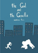 The Girl and the Gorilla