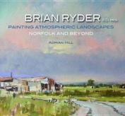 Brian Ryder R.O.I. PROV