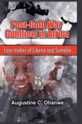 Post Cold War Conflicts in Africa