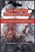 Post-Cold War Conflicts in Africa