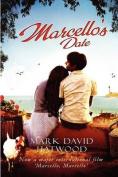 Marcello's Date