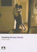 Studying German Cinema
