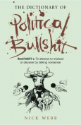 The Dictionary of Political Bullshit
