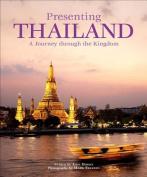 Presenting Thailand