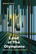 Land of the Olympians