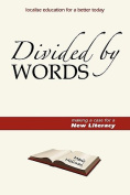 Divided by Words