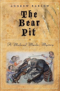 The Bear Pit