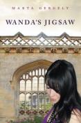 Wanda's Jigsaw