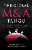 The Global M & A Tango