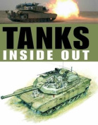 Tanks: Inside Out (Inside Out)