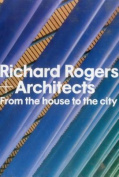 Richard Rogers and Architects