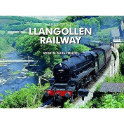 Spirit of the Llangollen Railway