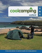 Cool Camping Scotland