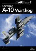 Fairchild A-10 Warthog