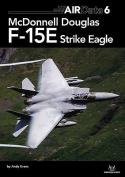 MD F-15E Strike Eagle