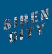 Johnnie Shand Kydd: Siren City