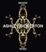 Ashley Bickerton: Recent Works