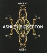 Ashley Bickerton