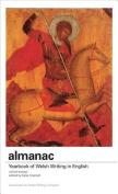Almanac: 2011: No. 15