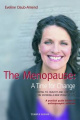 The Menopause - A Time for Change