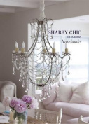 Shabby Chic Interiors Slipcase Notebooks