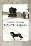 Forever Shales