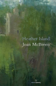 Heather Island