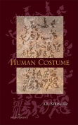 Human Costume