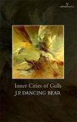 Inner Cities of Gulls