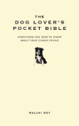 The Dog Lover's Pocket Bible
