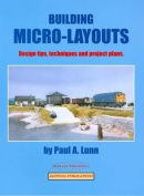 Building Micro-Layouts