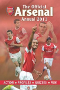 Official Arsenal FC Annual