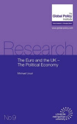 The Euro and the UK - The Political Economy