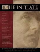 The Initiate 2