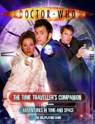 Time Travellers Companion