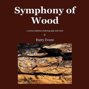 Symphony of Wood