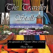 The Traveller Stalls
