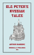 Old Peters Russian Tales