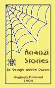Ananzi Stories
