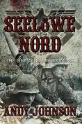 Seelowe Nord