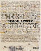 The Self as a Stranger