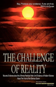 The Challenge of Reality