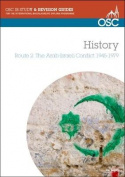 IB History - Route 2