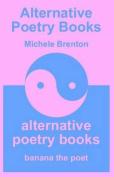 Alternative Poetry Books