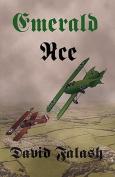 Emerald Ace