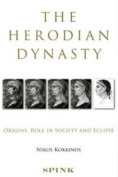 The Herodian Dynasty