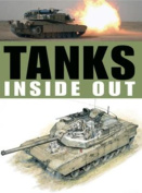 Tanks Inside Out (Inside Out)