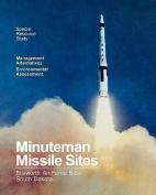 Minuteman Missile Sites