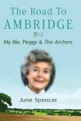The Road to Ambridge
