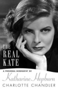 The Real Kate